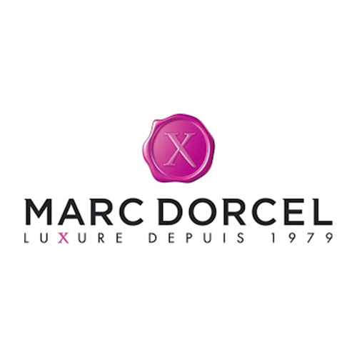 Logo TV Dorcel TV