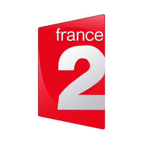 regarder france 2 en direct streaming france 2 live replay tv. Black Bedroom Furniture Sets. Home Design Ideas