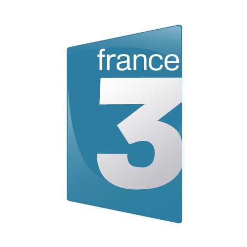 regarder france 3 en direct streaming france 3 live replay tv. Black Bedroom Furniture Sets. Home Design Ideas