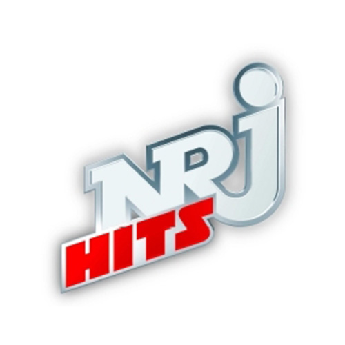 Logo TV NRJ hits