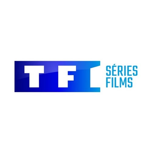Logo TV TF1 Séries Films